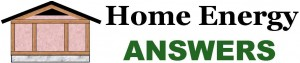 Home Energy Answers logo